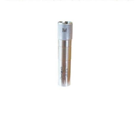 Carlson´s Choke Beretta HP 12 Extra Full