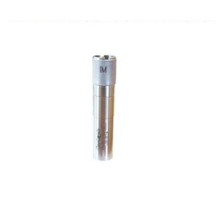Carlson´s Choke Beretta HP 12 Cylinder