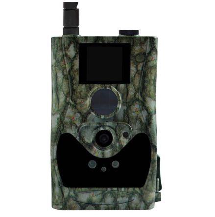 BolyGuard SG880MK-18mHD Viltkamera