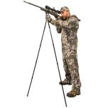 BOG-POD Shooting Stick Standing Skjutstöd