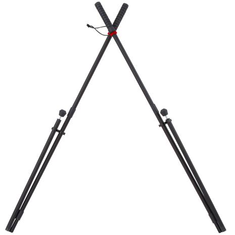 BOG-POD Shooting Sticks Kneeling Skjutstöd