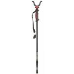 BOG-POD Q-STIK Multi Monopod/Hiking Kit