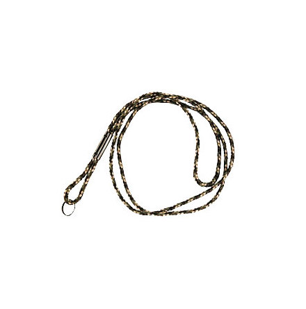 Dan Thompson Single Lanyard
