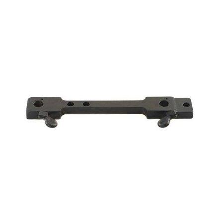 Leupold Skena QR Browning Bar #51249