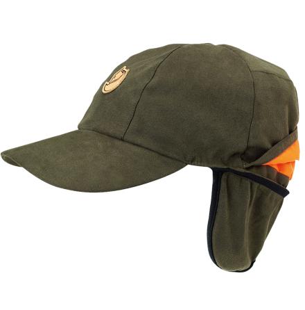 Fjällräven Pin Tail Cap