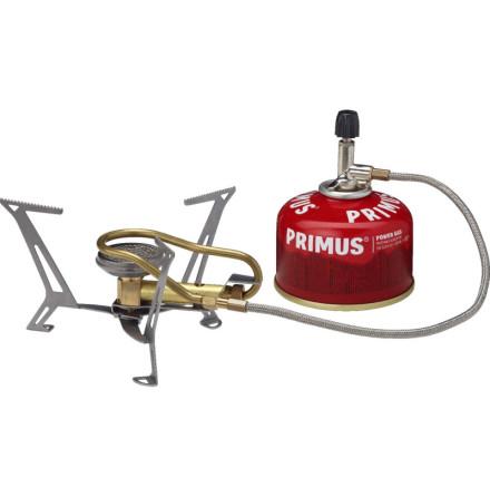 Primus Express Spider II Gasolkök