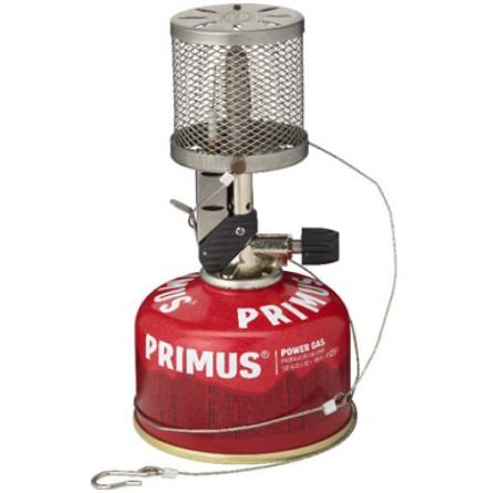 Primus Micron Lantern Lättviktslykta