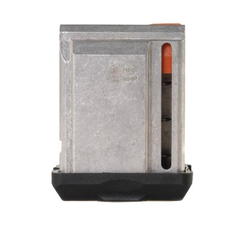 Remington Magasin 597 17HMR/22 Mag