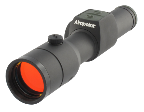 Aimpoint Hunter H30S 2MOA ACET