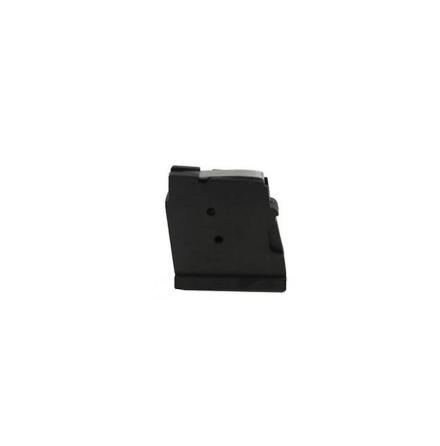 CZ Mag 455/452 /512 17HMR/22WM 5-Skott