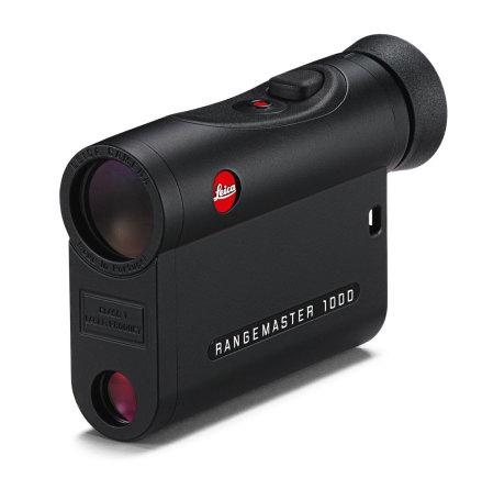 Leica Rangemaster CRF 1000-R Avtåndsmätare