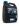 Vihtavuori Krut N140 3,5kg