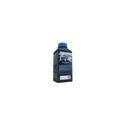 Vihtavuori Krut N340 0,5kg