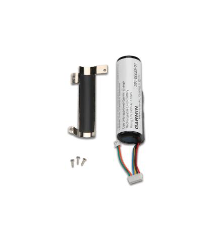Garmin Batteri Till Astro Dc30 & DC40