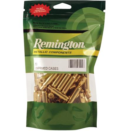 Remington Hylsor 308 Win