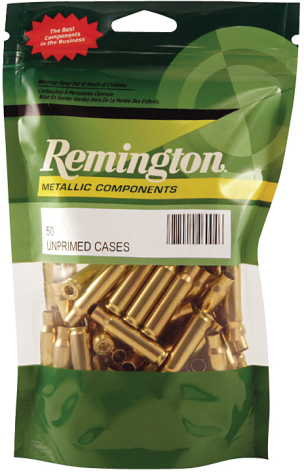 Remington Hylsor 308 Win