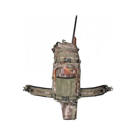 Vorn Lynx Ryggsäck 12/20L Realtree