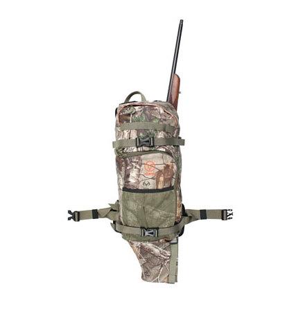 Vorn Fox Backpack 7L Realtree