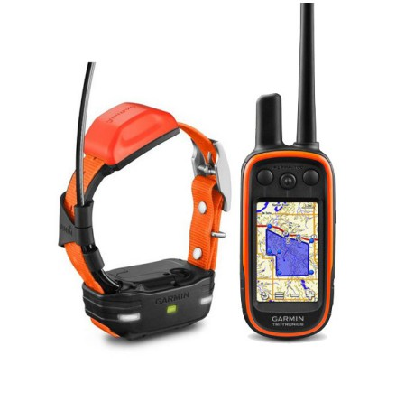 Garmin Alpha 100 T5 Mini