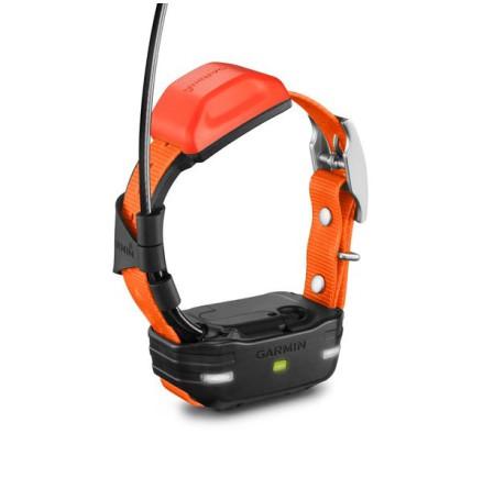 Garmin Astro T5 Mini