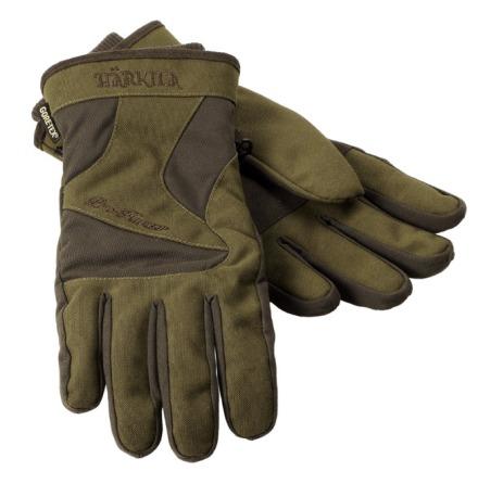 Härkila Pro Hunter Active Handske
