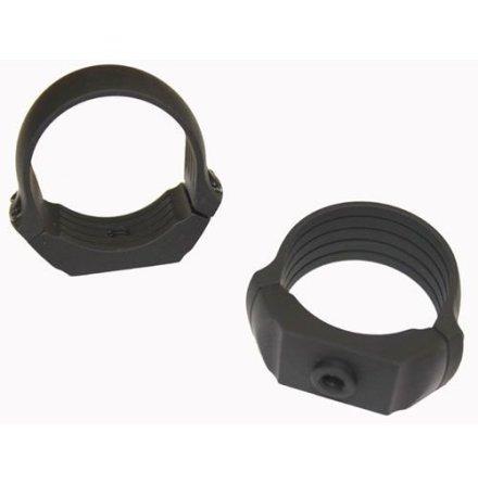 Blaser 30mm Ringar Låga R8
