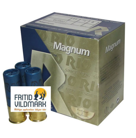 Rio Magnum 12/76/US1