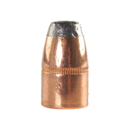 Remington Kulor .45 300gr Jacketed Hollow Point