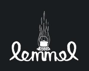 Lemmel