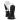 Hestra Army Leather Extreme Handske