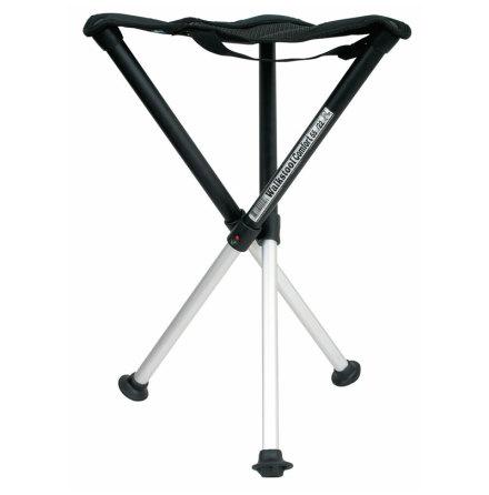 Walkstool Comfort 55XL