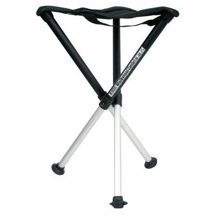Walkstool Comfort 75 XXL