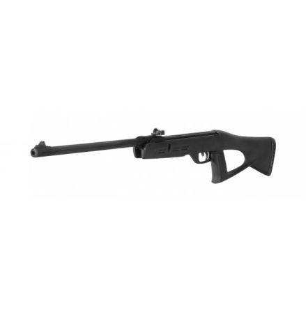 Gamo Luftgevär Delta Fox GT 4,5