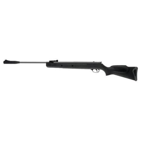 Hatsan Luftgevär 125 4,5mm