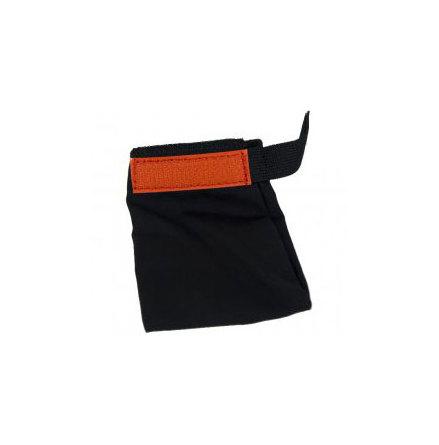 Baggen Sockar Cordura