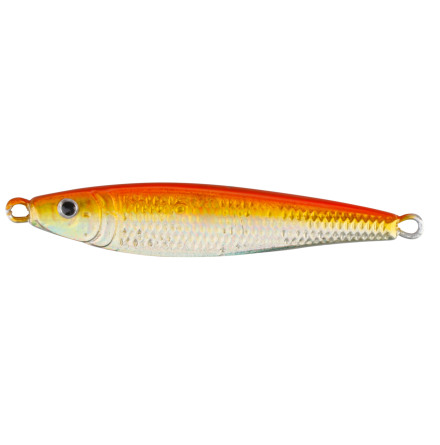 Ron Thompson Thor Pilk 500g Orange/Yellow/White