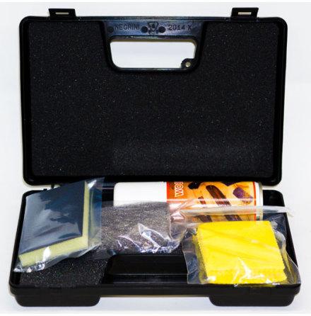 Classic Wood Finishing Kit ORD PRIS 295:-