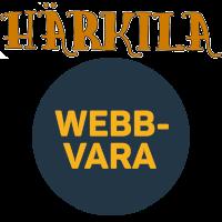 Härkila Webbsortiment