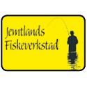 Jemtlands fiskeverkstad