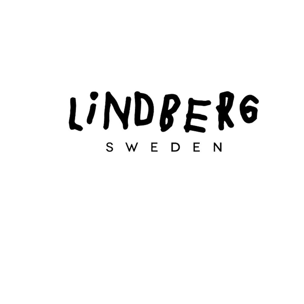 Kläder från Lindberg hittar du hos Fritid   Vildmark 640d12ea6e24c